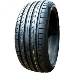vehicle tyre