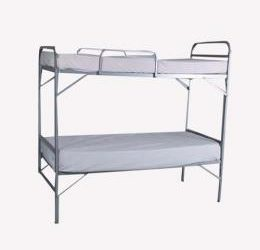 VITA Hybrid Double Bunk Bed 760 (2.5 X 6ft)