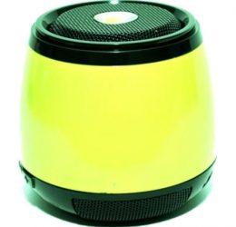 Bryte PlayBoy Bluetooth Multimedia Speaker