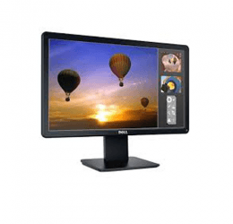 Dell Monitor 1914 18.5 Inch (LC)
