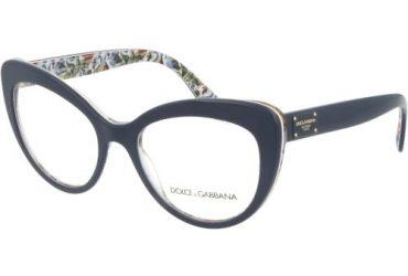 Dolce & Gabbana Women's