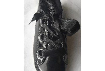 Primark Lace-Up Trainers