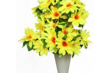 Artificial Flower06