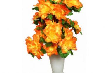 Artificial Flower07