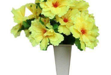 Artificial Flower922