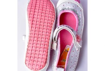 Beipolo Girl's Shoes