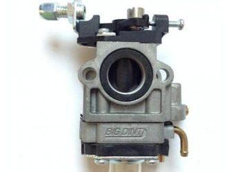 Aspero Carburetor