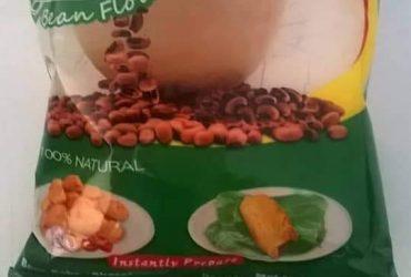 Bean flour 500g