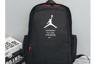 Nike Backpack | Black