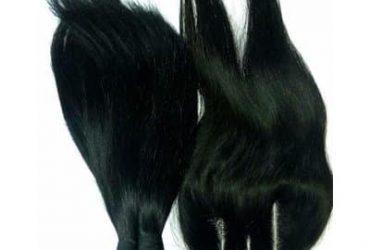 Peruvian Blunt Cut Weavon – 4 Bundles…