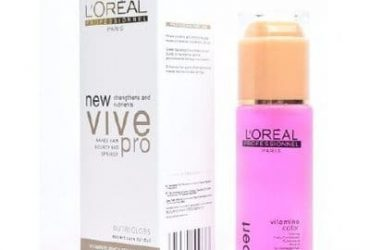 L'Oreal Professional Hair & Weavon Ca…