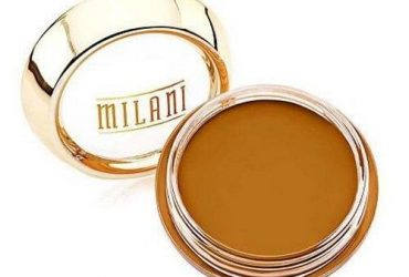 Milani Secret Cover Concealer Compact..
