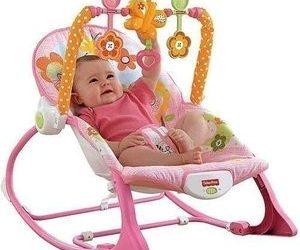 infant-to-toddler-rocker-pink-fisher-price
