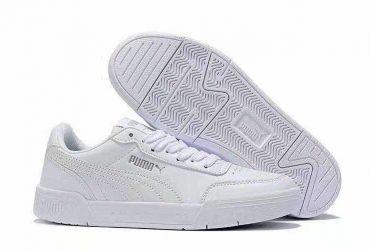 Puma Sneakers White