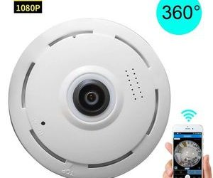 generic-mini-wifi-security-ip-camera
