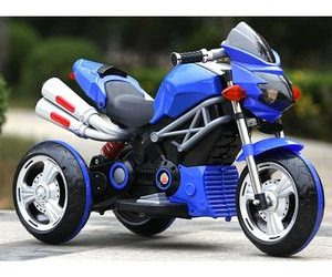 generic-kids-power-automatic-power-bikes
