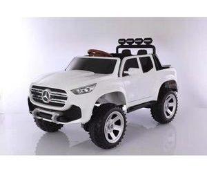 generic-12v-electric-jeep-car