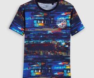 jumia.com.ng/fashion-classy-multicoloured-tees-for-boys