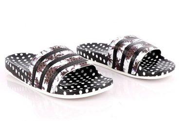 Adidas Polka Original Slides