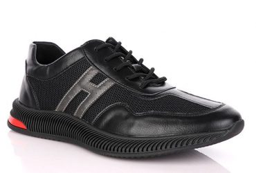 Prada Sneakers | Black