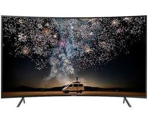 32-inch-smart-curved-tv-with-netflix-