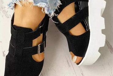 Best Ladies Sandals