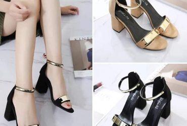 Best Ladies Shoes