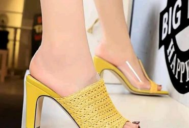Best Ladies Shoes
