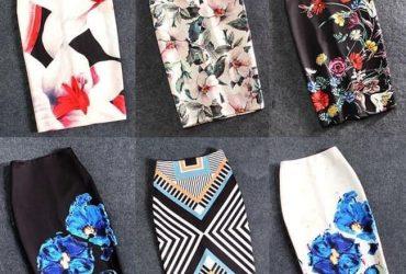 Cozy Dresses