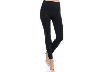 Ladies Light Leggings