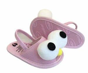 Baby-girl-elmo-sandals-