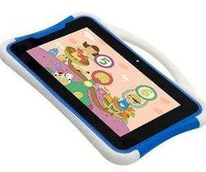 Wintouch-k701-kids-tablet