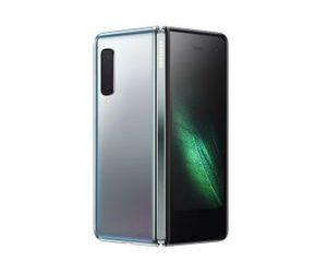 Samsung-galaxy-fold-7.3-inch