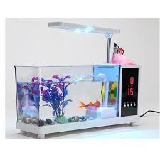 Quality Aquarium