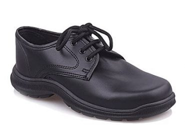 Bata B First Lace-Up Shoes For Boys