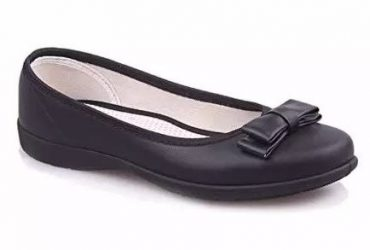 Bata Simple B First Flat Soled