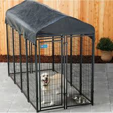 Pets Or Dog Houses