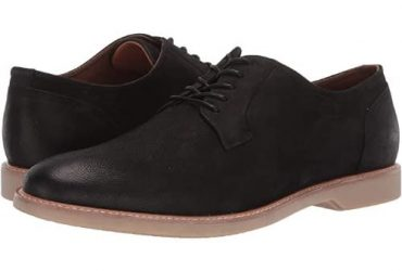 Aldo Bursey Oxford Shoes
