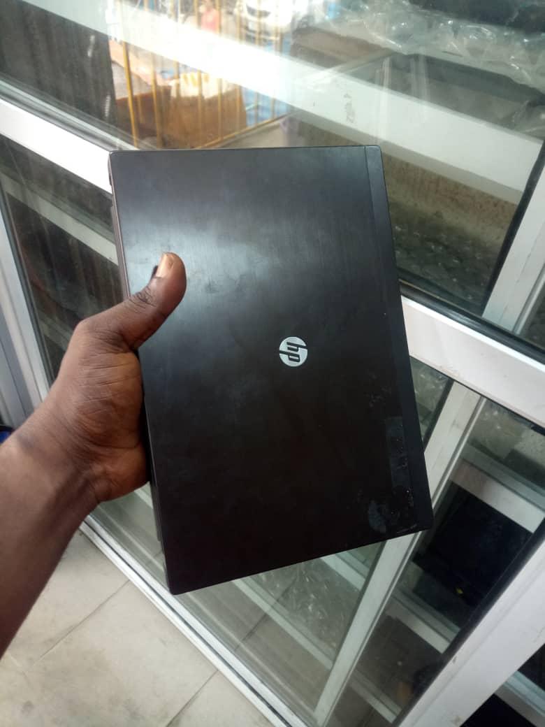HP mini Grade1 USA used Intel dual core