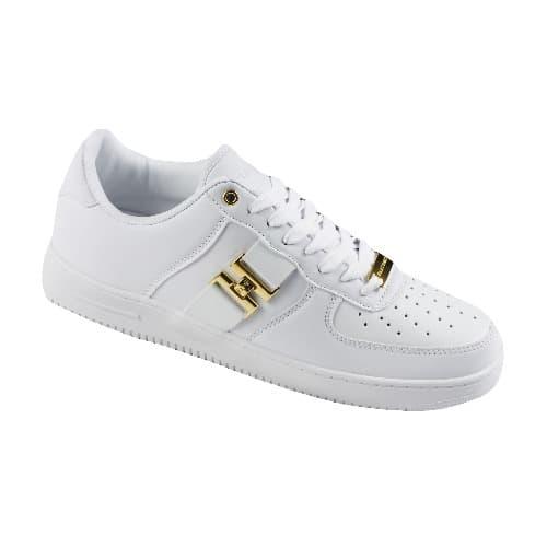Phat Farm Men Palisade Sneakers – W