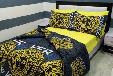 Priority bed sheets